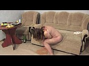 Nude Girls Vomit Puke Puking Vomiting Gagging