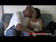 Big Black Cock Guy Fucks His Wife in Homemade Video - insanecam.ovh