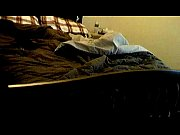 Webcam video from January 2, 2014 3 01 PM YouTube 360p