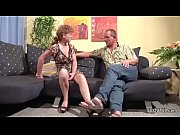 german 47yr old skinny milf seduce to fuck.