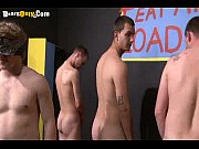 Fratmen In The Nudeearsonly_10_part2