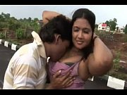 desibindian hottest boobs press outdoor -.