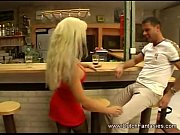 blond hot sex - www.tia-tanaka.com/blog