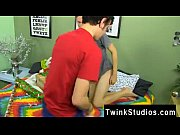 gay porno teen sex braden klien can&#039_t enjoy.