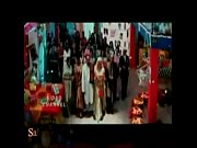 YouTube - Nan Shpa da Nakrizo Pushto Best Songs with best editing by Naimat Khan-4871406 view on xvideos.com tube online.