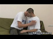 passionate gays suck a huge cock and gets.