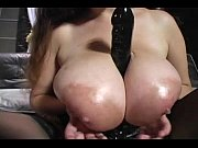 Picture Denise Davies Huge Tits Slut Takes It Up Her...