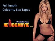 xvideos.com.hudson leick charlize theron michelle johnson daryl hannah.