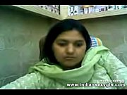 doctor pratibha live web chating on wild (.