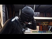 teen african gay boy sex movies dungeon tormentor.