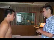 underwear model taiwanese gay porn – Gay Porn Video