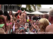 dantes legendary pool party during fantasy fest key.