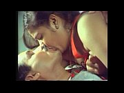 bangaru kamini full hindi b grade xxx movie