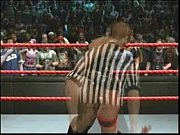 Nuru massage wiki camchat