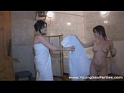 Thai massage ribe thai borgergade