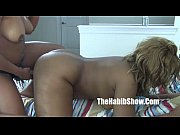 the best lesbian strap freaks golden and thickred phat bootys p2_(new)
