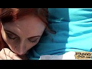 Redhead cheerleader gets fucked hard Eva Berger.1.3