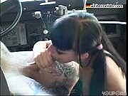 deutsche cum frenzy local