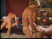 LBO - Closed Eyes And Open Thighs - scene 5