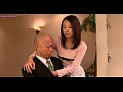 asian wife gets hairy muf fingered