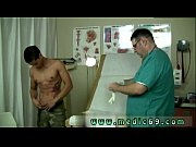 Sexy gay asian porn Dr.Dick knew of a few treatments suitable for