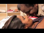 awesome romance of swathi naidu with personal short.