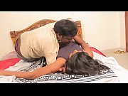 Awesome Romance Of Swathi Naidu With Personal Short Film Producer Only On 69 A HD, 2menit xxxlugu village lanja aunty sex videos com Video Screenshot Preview