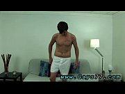 Emo teen porn movie Standing up and taking off his shirt, Eric said