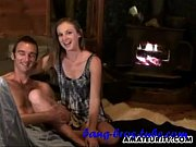 Amateur Couple Homemade Hardcore Action, Porn d7: xHamste - more on bang-bros-tube.com