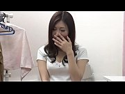 Picture Horny tall Japanese Babe toyed and cum squir...