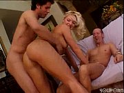 2012-11-23_03-36-17_http___www.pornhub.com_view_video.php_viewkey=1291392437&amp_utm_source=PBWeb&am