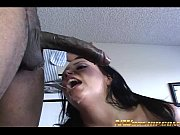 anal interracial sex...