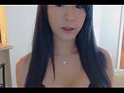 Cutest Asian Striptease on WebCam - http://bit.do/LiveCamGirls