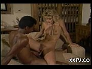 Battle Of Superstars Ginger Lynn Vs. Nina Hartley m22