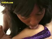 404Girls.com - Black Girl Orgy part 1