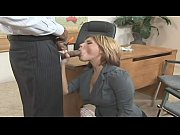 Leigh Livingston - Giants Black Meat White Treat HD