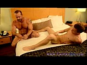 play boy free galleries gay sex 18 movie.