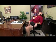 Brazzers - Alison Tyler has a little office fun