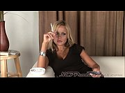 smoking fetish dragginladies - compilation 13 - hd 480