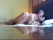 Old man having sex with maid, pathan old man and yung girl xxxareena kapor xvideo Video Screenshot Preview