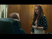 Elizabeth McLaughlin - Hand of God - S01E01