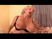 Milf Babe With Big Tits Gets Deep Dicking 15
