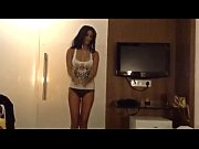 Poonam Pandey Hot Leaked MMS Video - www.CamxCum.com