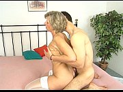 JuliaReaves-DirtyMovie - Geile Muttis - scene 3 - video 3 pussy nude fetish boobs penetration