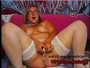 readhead webcam freecams Cruel girlfriend&#039_s punishment  video from