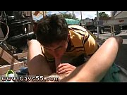 Free bollywood male actors fake gay sex video The 2 Little Sweethearts