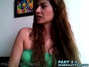 cool germany girls web cam live-swdjppvc-sexroulette24-com