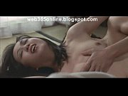[web365online] in the realm of sex (1977) … japanese erotic xxx movies