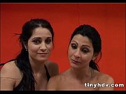 Gorgeous latina teen Mora And Natalin_1 51