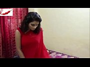 desi indian teen reshma showing her ful body.